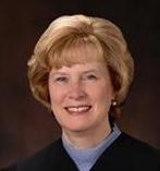 Elizabeth Pollard Hines