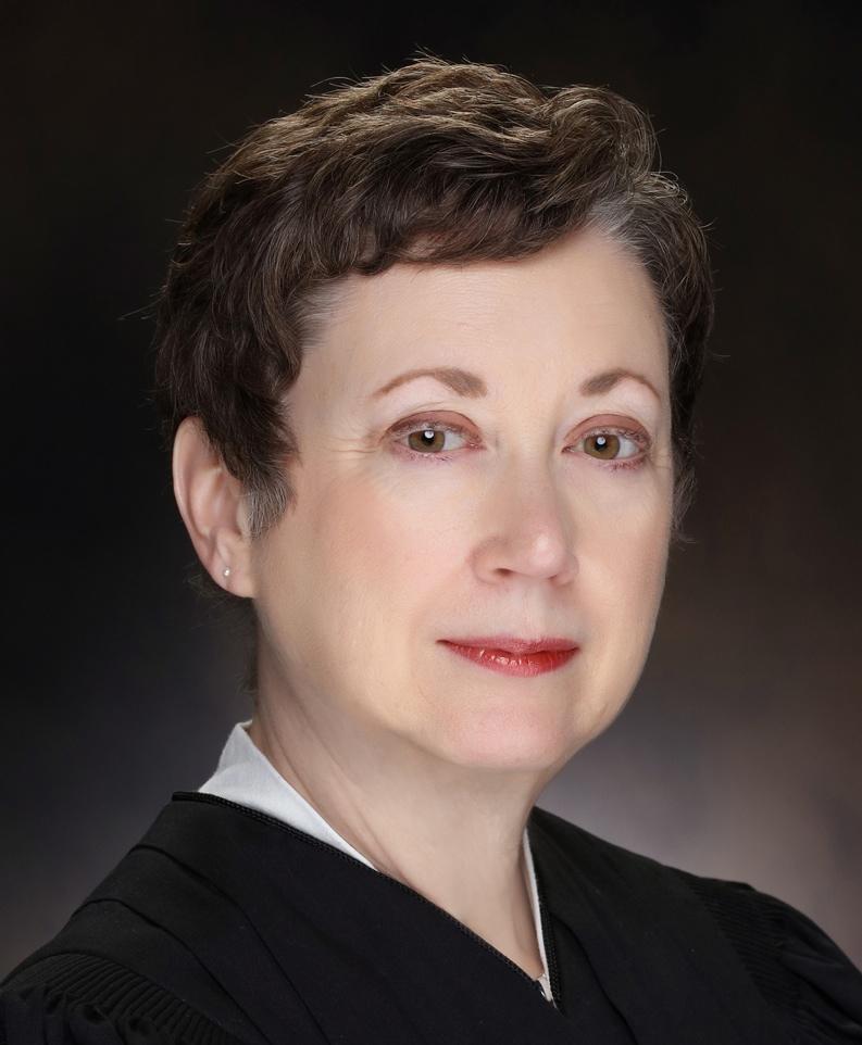 Karen Quinlan Valvo