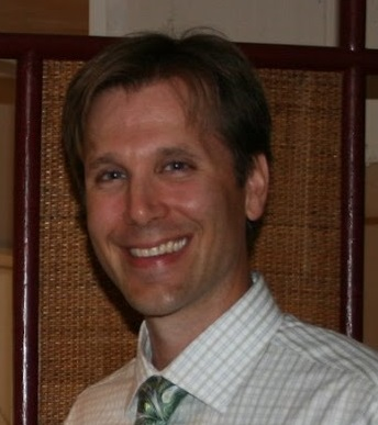John Torgersen