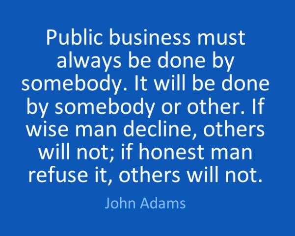 John Adams Quote.jpg