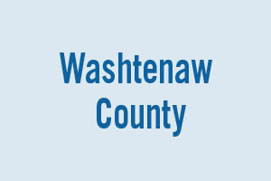 Competitive race for County commissioners