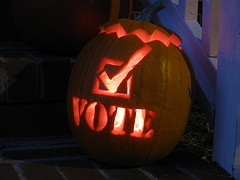 vote_pumpkin.jpg