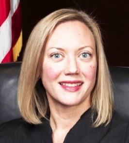 Elizabeth Clement MI Supreme Court.jpg