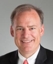 Andrew Richner UM Regent candidate.jpg