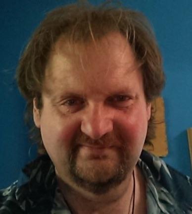 Doug Dern.jpg