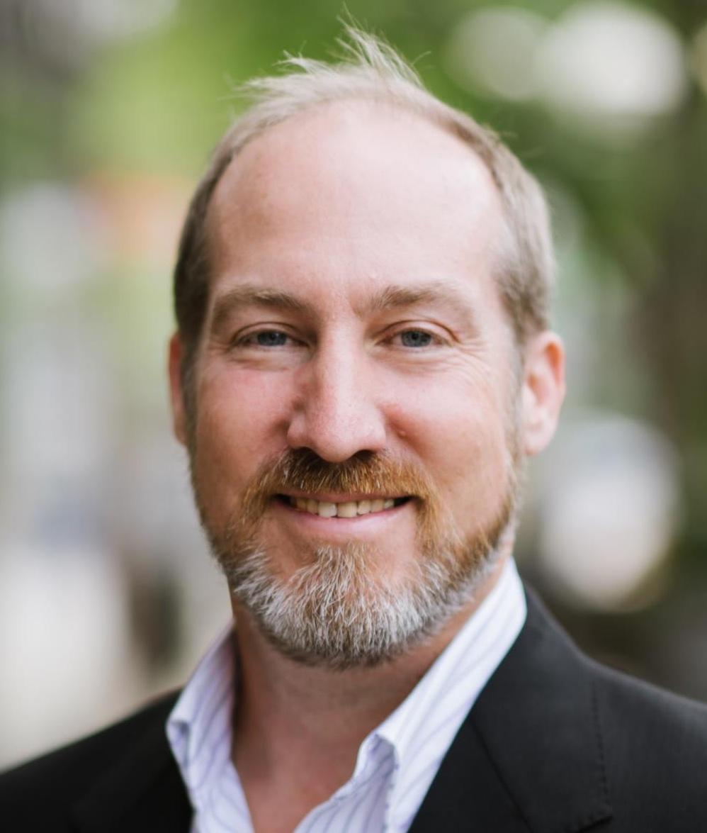 Jeff Hayner candidate Sept2018.jpg