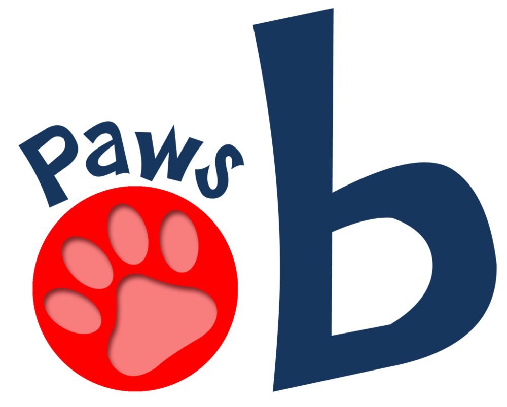 Mindfulness in Schools Project MiSP Paws b Mindfulness course for primary school pupils Hackney London