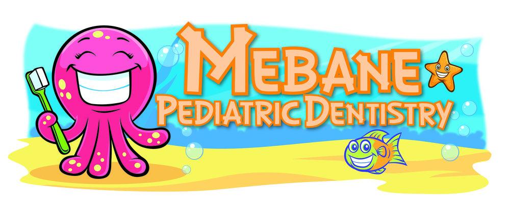 Mebane-Logo-stacked-hi-res.jpg