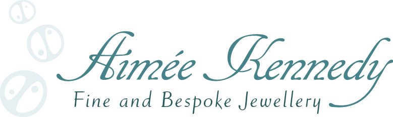 Aimee Kennedy Bespoke and Fine Jewellery