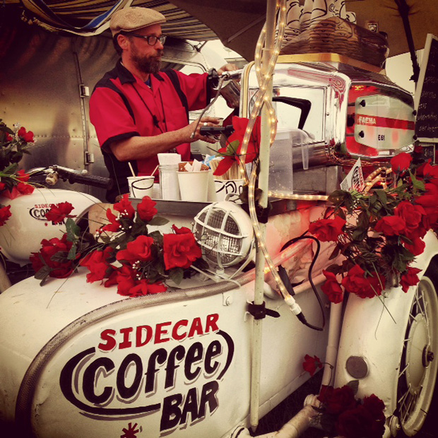 06_WeddingFoodtrucks_SideCarCoffeeBar.jpg