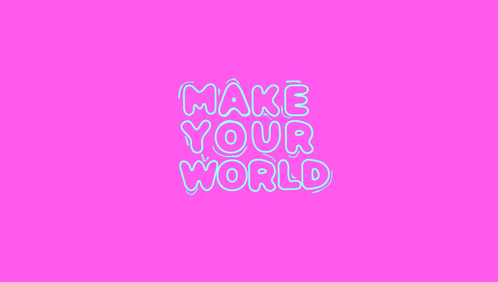 makeyourworld_lgo3.jpg