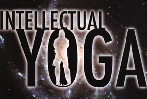 Intellectual Yoga