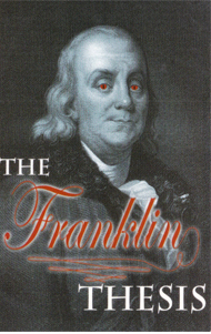 The Franklin Thesis