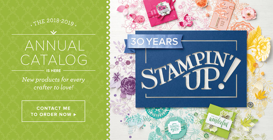 2018-2019 Stampin' Up! Annual Catalog.jpg