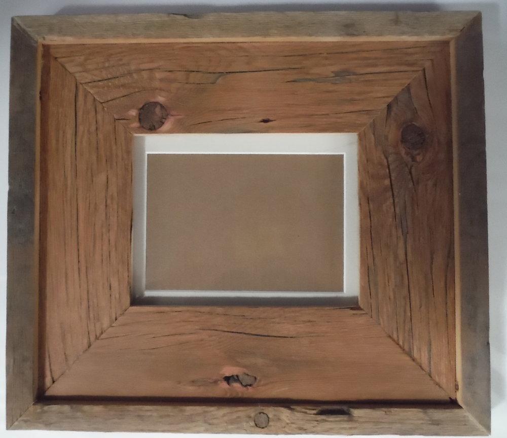 frame2.JPG