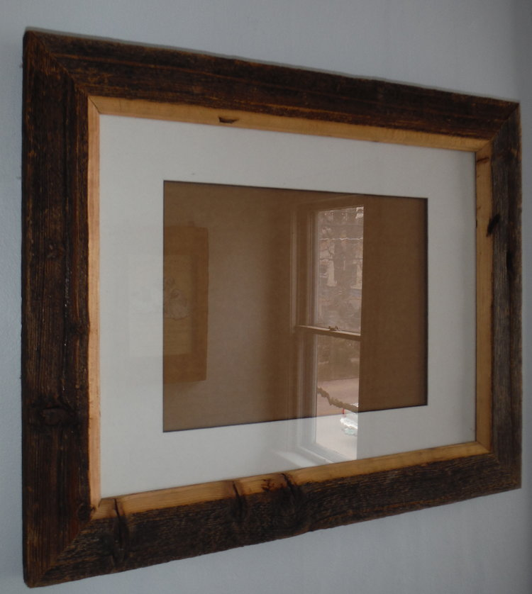 Frames — THE UNSQUARE CRAFTER LLC.
