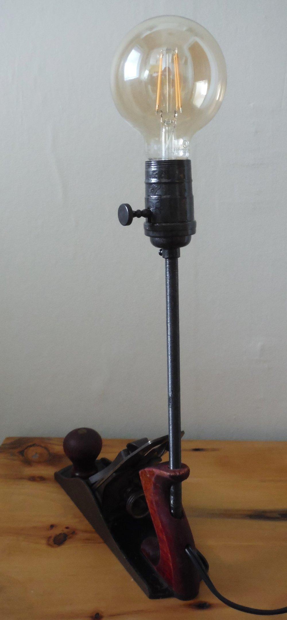 DSCF4373.JPG