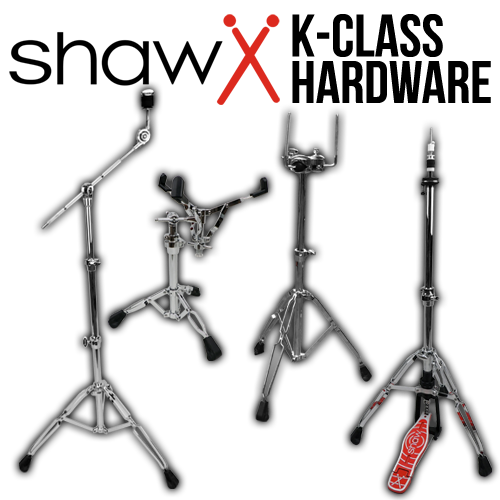 K-class hardware.png
