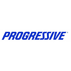 progressive-logo250px.jpg