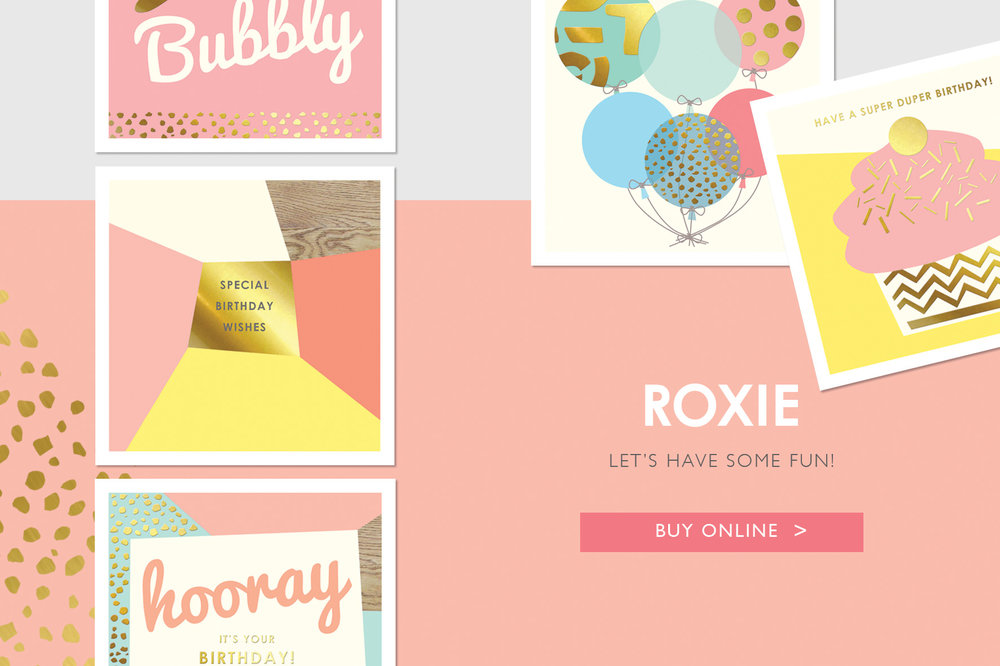 Banner Roxie.jpg