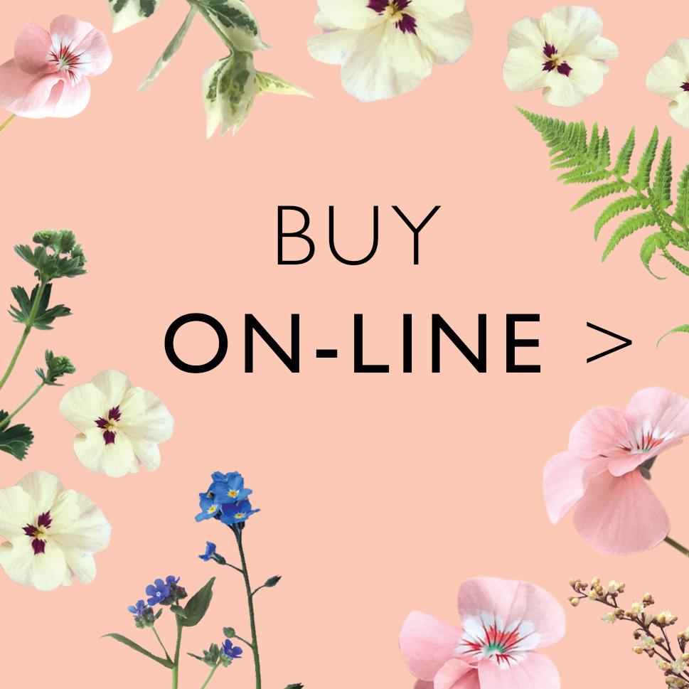 Buy On-line.jpg