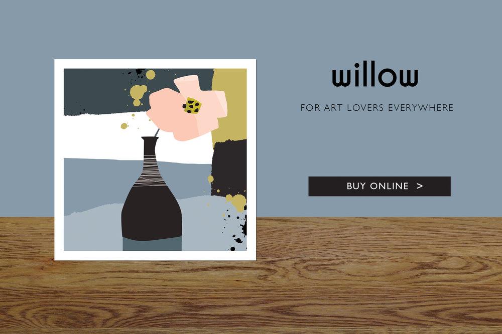 Banner Willow.jpg
