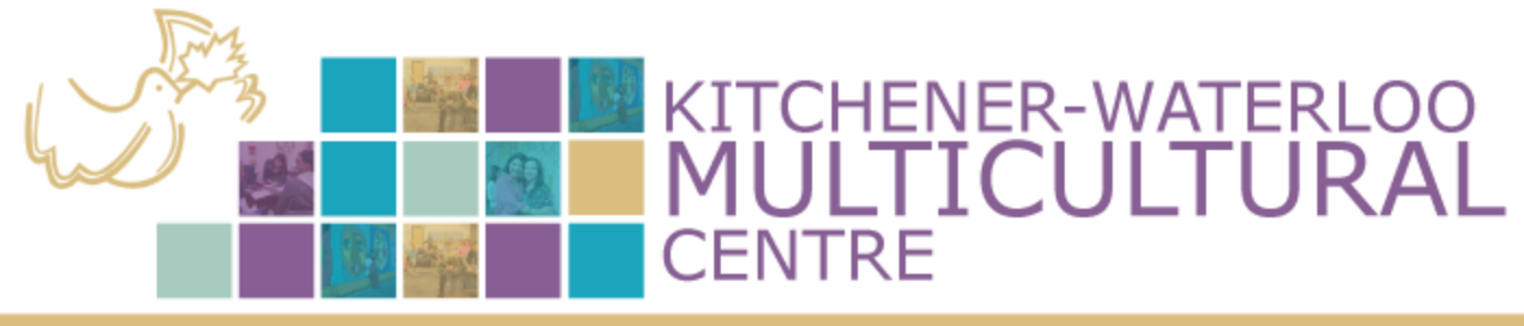 Kitchener-Waterloo Multicultural Centre