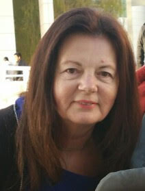 Jasminka Klacar