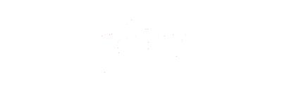 logo-plantilla-ghd.png