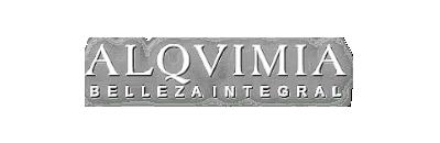 logo-plantilla-alquimia.png