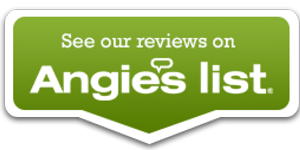 Elite Finisher; Angie's List Reviews