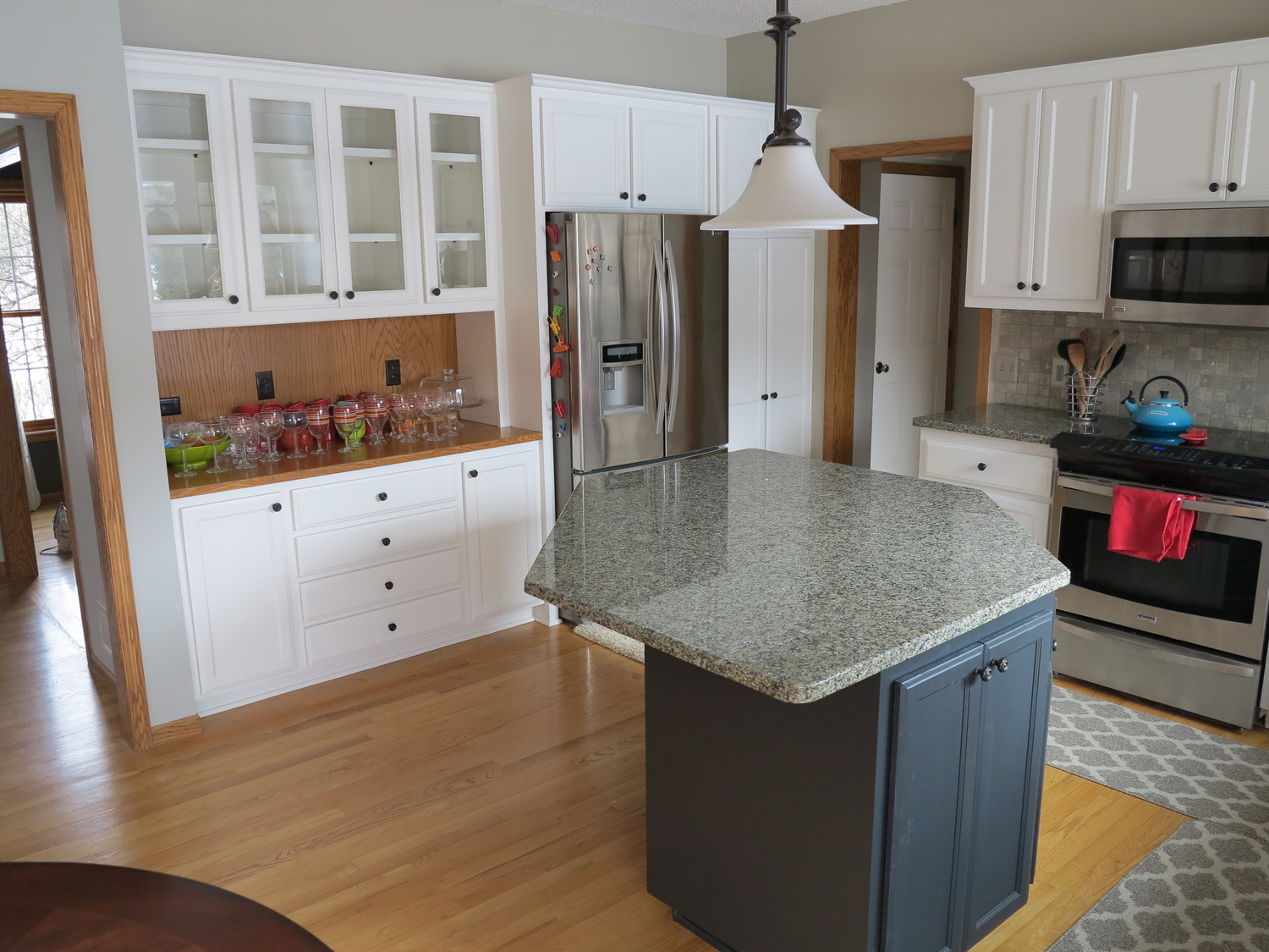 update your kitchen cabinets jacksonville painting fl edge straight cabinet