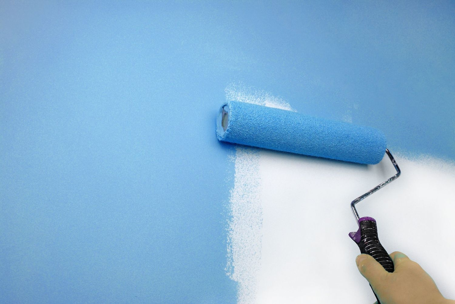 House Painting Tips interior house painting tips for the perfect paint job — elite