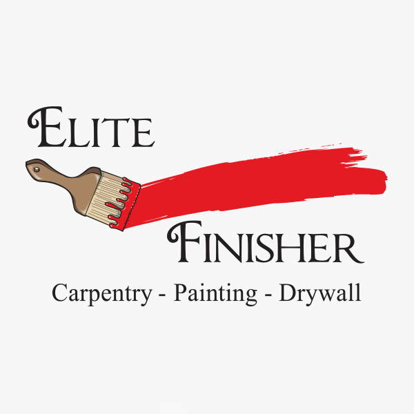 Elite Finisher Painting company in St. Paul
