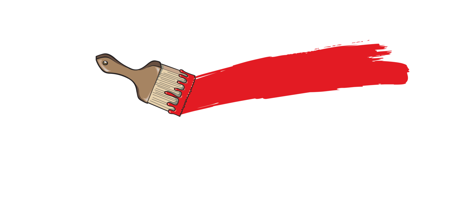 Elite Finisher, Inc.