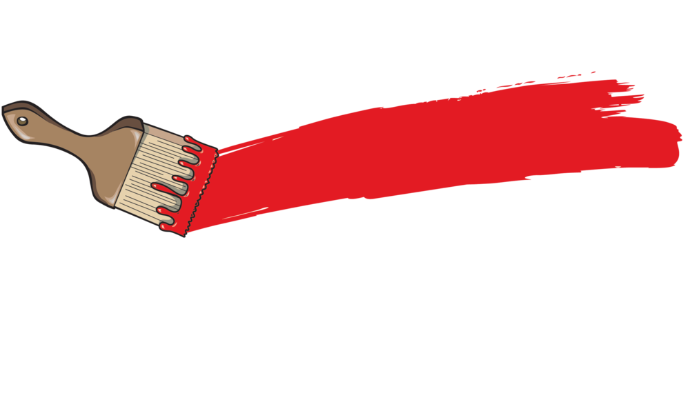 Elite Finisher Painting Company. St. Paul, MN