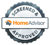 Home Advisor painting company