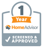 Home Advisor Preferred Painting Company