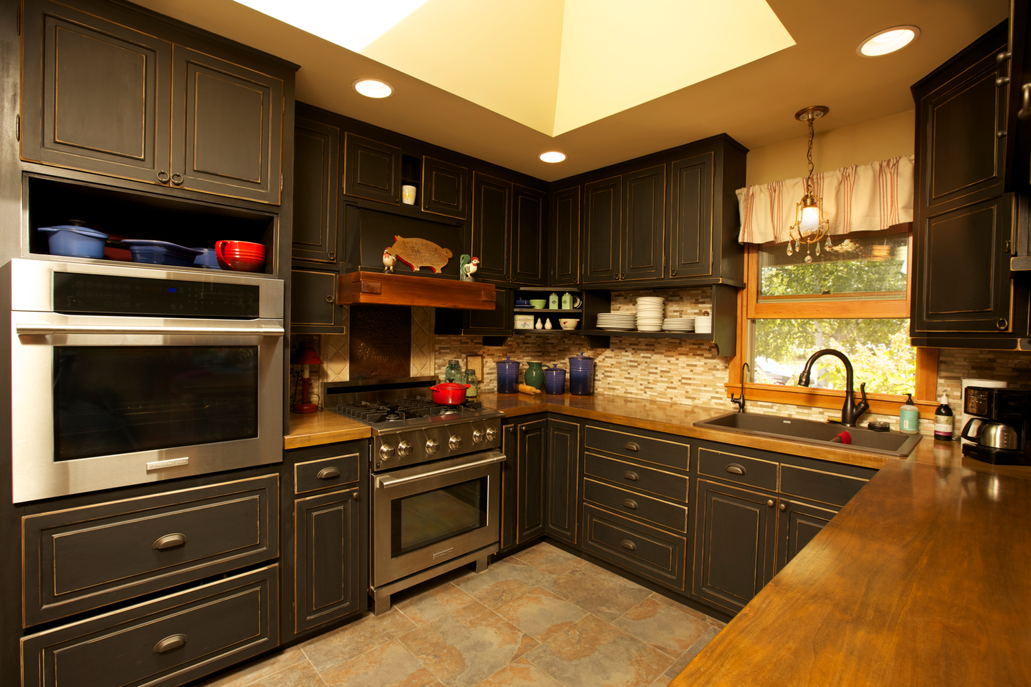 Refinishing Cabinets Vs Replacing Get Your Dream Kitchen Elite Finisher Inc
