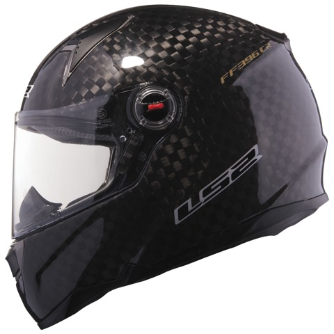 11954-LS2-FF396-CR1-Single-Mono-Motorcycle-Helmet-Carbon-1600-2.jpeg
