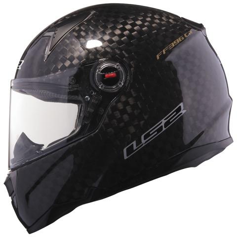 11954-LS2-FF396-CR1-Single-Mono-Motorcycle-Helmet-Carbon-1600-2.jpeg