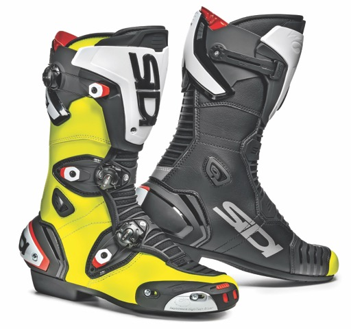 sidi-mag-1-boots-yellow-black-white-1 copy.jpeg