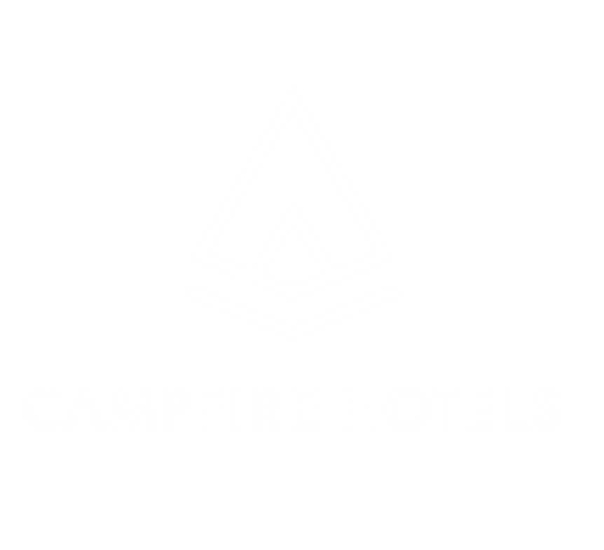 Campfire Hotels