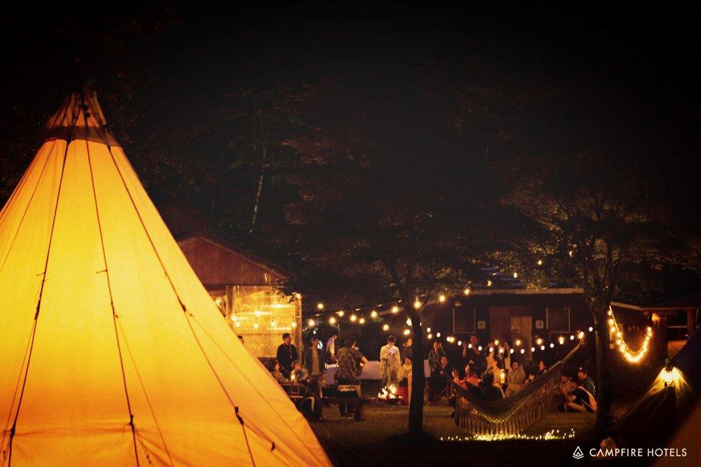 tent_8364.jpg