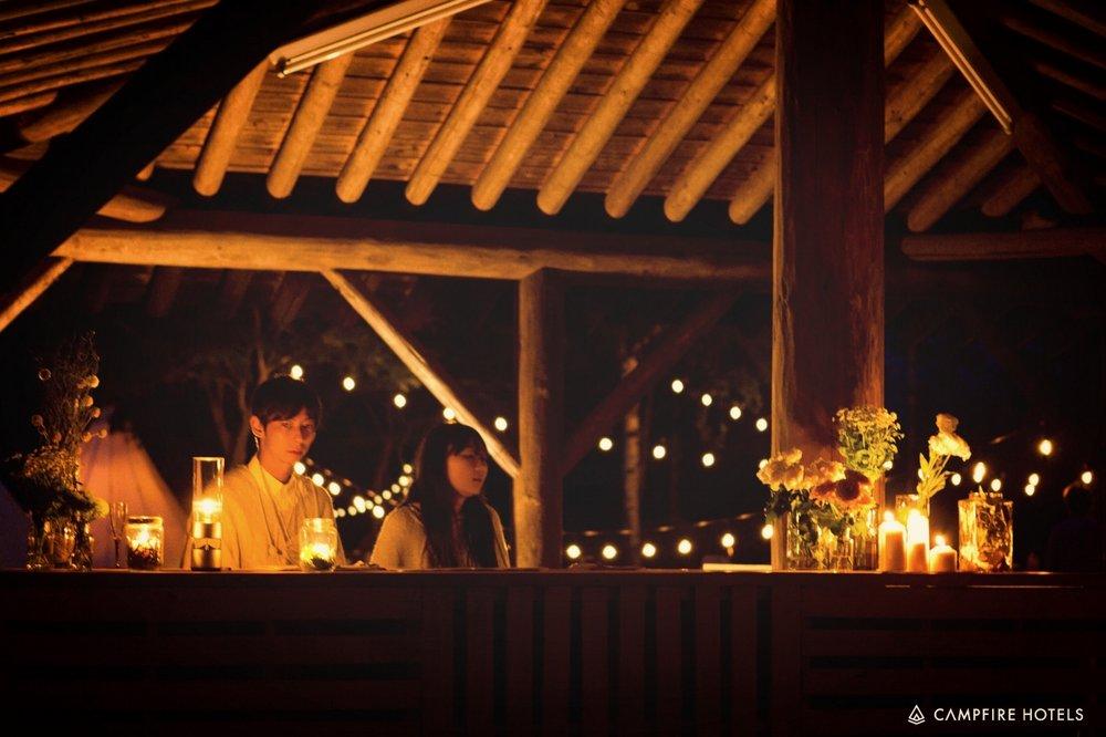 reception_8332.jpg