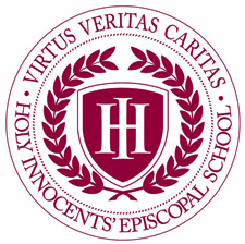 Holy Innocents Seal.jpg