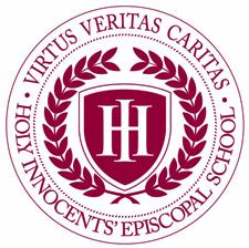 Holy Innocents Seal.jpg