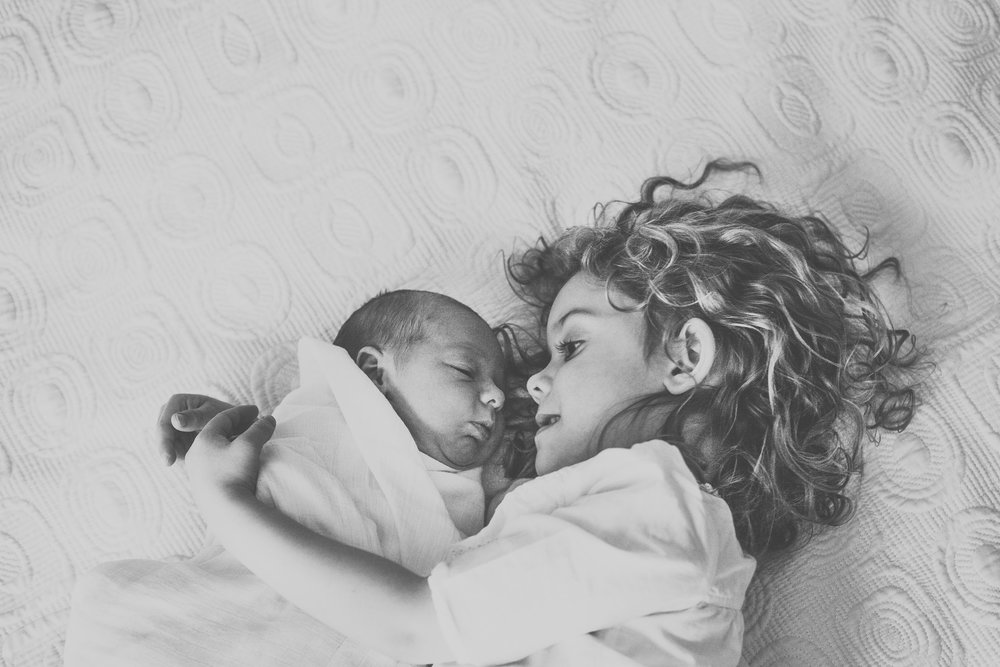 newborn3.jpg