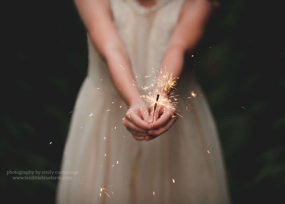 fbfireworks1.jpg