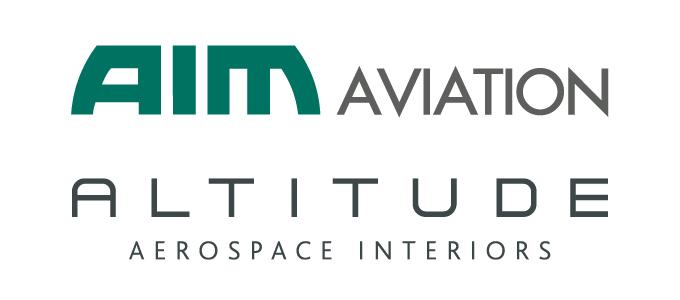 AIM-Aviation-Altitude-Aerospace-Interiors-Logos.jpg